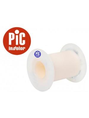 פלסטר בד בגליל עם צינק | פלסטר בד איכותי של חברת PIC האיטלקית