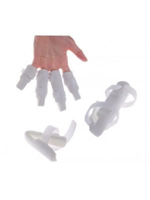 טריגר פינגר מקבע לאצבע | סד לקיבוע אצבע