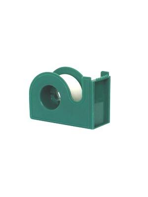 פלסטר נייר מצויד בדיספנסר במגוון גדלים MEDIPOUR