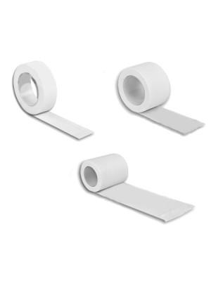 פלסטר נייר בגליל | פלסטר נייר לחבישה במגוון גדלים MEDIPOUR