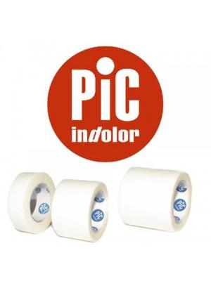 פלסטר נייר בגליל | פלסטר איכותי של חברת PIC האיטלקית
