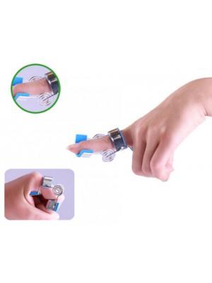 סד לחיזוק אצבעות בכף היד | לשיקום אצבע לאחר פגיעה