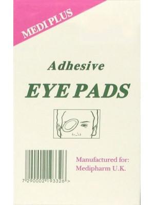 פלסטר עיניים | פלסטרים רפואיים לעין | פדים סטריליים אחרי ניתוח