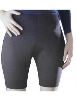 מכנס הרזיה לחיטוב הגוף | מכנסי הרזייה לשריפת קלוריות באיזור האגן